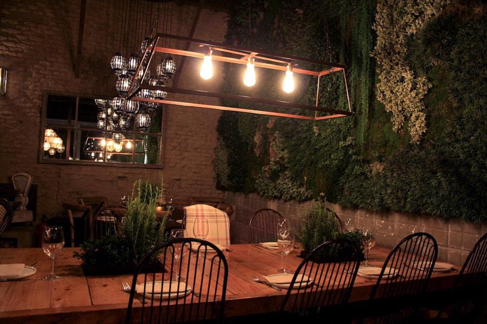 patio-del-fisgon-salamnca-04-min