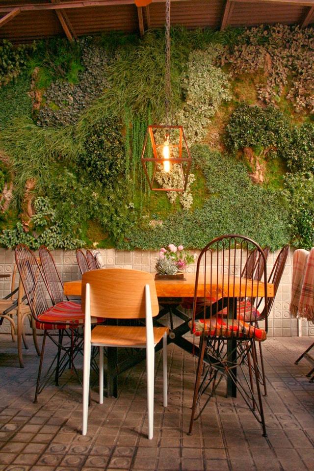 patio-del-fisgon-salamnca-05-min