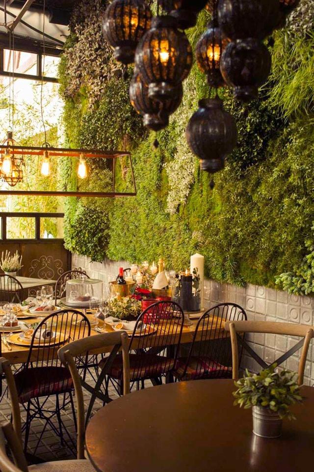 patio-del-fisgon-salamnca-06-min
